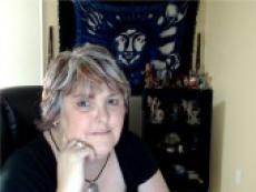 PsychicFae - Angel Card Reading and Tarot Reading